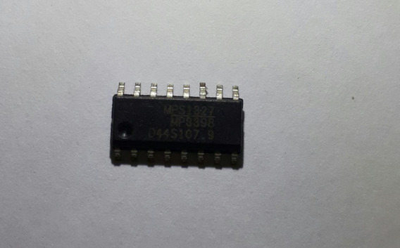 Ci Smd Mp3398