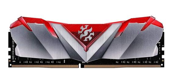 Memoria RAM 16GB 1x16GB Adata AX4U3000316G16-SR30