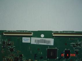 Placa T-con Philips Thriller 313912365061v2 W1041.1