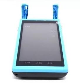 Impressora Térmica Go Link Bluetooth V1-s Android