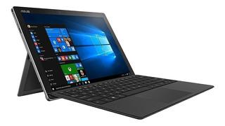Tablet Rca Cambio 10.1 2en1 32gb Windows 10 Intel Z8350