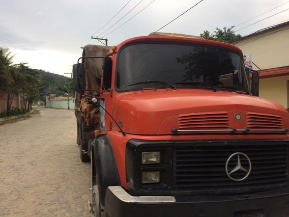R$ 120.000 Negócio Próprio Rentável, Água Mineral Caminhão