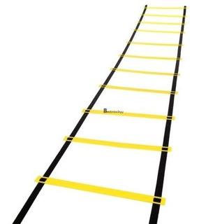 Deportes De Agilidad Peldaño Escalera Peldaños Planos Al Air