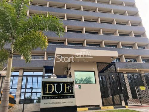 Sala Á Venda E Para Aluguel Em Jardim Chapadão - Sa003097