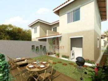 Casa Residencial À Venda, Jardim Petrópolis, Cotia - Ca0093. - Ca0093