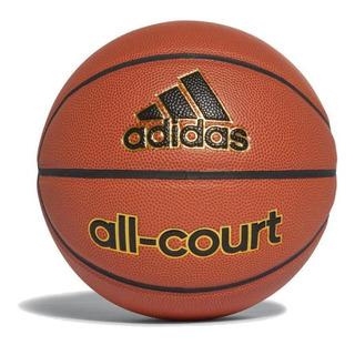 Bola adidas Basquete All Court X35859
