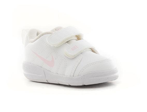 Zapatillas Pico Lt Gtv Nike Nike Tienda Oficial