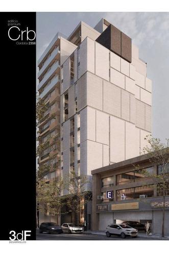 Imagen 1 de 9 de Duplex De 4 Dormitorios Con Quincho Y Terraza Exclusiva