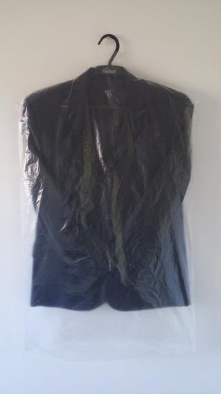 Capa Plástica Para Camisa E Ternos - 1.000 Peças