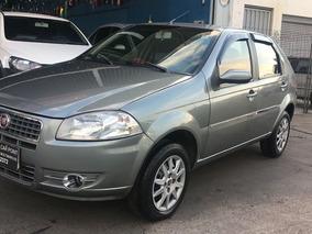 Fiat Palio 1.4 8v Elx Flex
