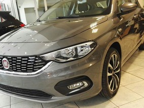 Fiat Tipo 1.6 Easy Full At (o)