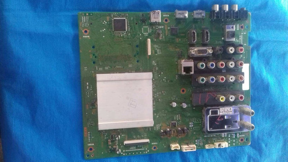 Placa Principal Tv Sony Kdl32ex305 1-881-636-32