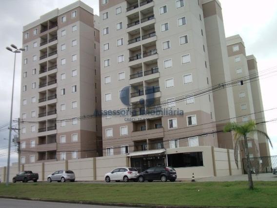 Apartamento Mobiliado - Am00005 - 3184553