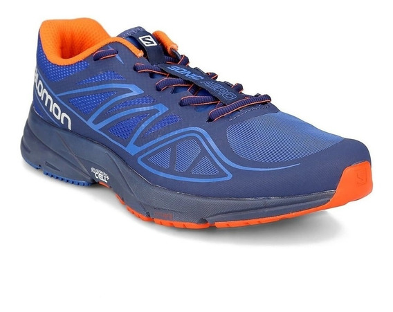 Zapatillas Salomon Sonic Aero
