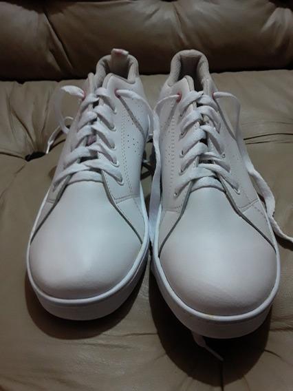 Zapatos Imitación Buena De adidas