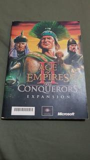 Age Of Empires Ii Gold Edition Referencia Del Juego