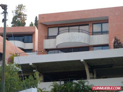 Townhouses En Venta Br Mls #17-4661---br 04143111247