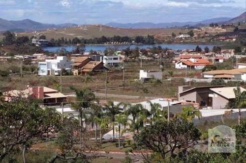 Imagem 1 de 7 de Lote Em Condomínio À Venda No Ville Des Lacs - Código 235128 - 235128