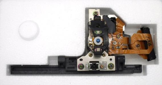 Leitor Óptico Vwt-1103/vwt-1108 Vwt1103 / Vwt1108 Pionner