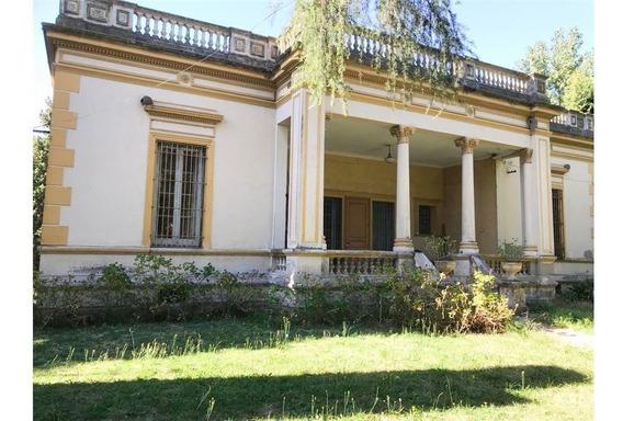 Casa En Jose Marmol
