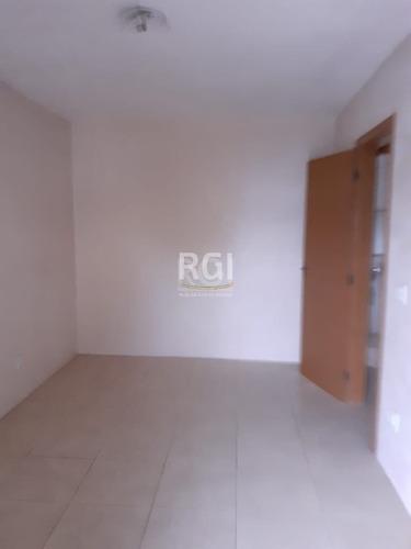 Imagem 1 de 8 de Casa Condominio - Vila Sao Jose - Ref: 514953 - V-pj5678