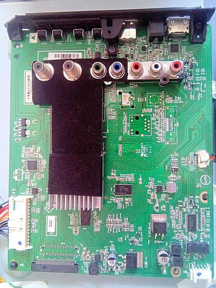 Tv Sony Kdl-32r424a Partes E Placas.