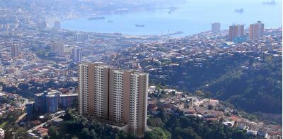 Vista Bahía