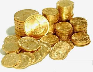 Monedas 100k Fifa 20 Ps4 - Stock Siempre!!!