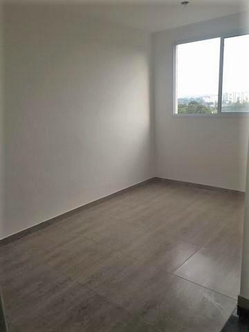 Imagem 1 de 13 de Apartamento Á Venda No Jardim Iris Edifício Prix -10262