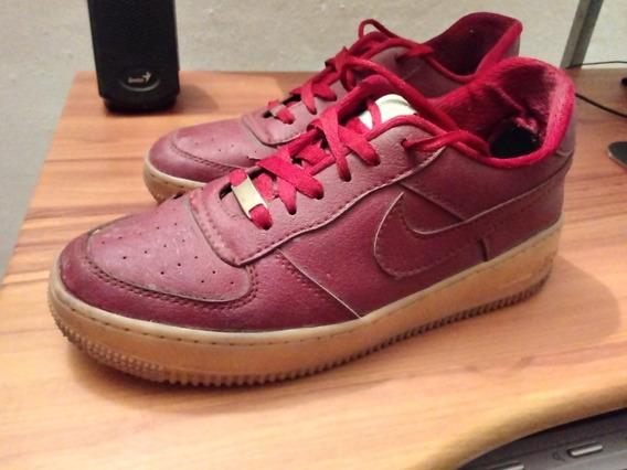 Zapatos Nike Remato Talla 39