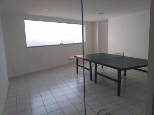 Loft No Bairro Rudge Ramos Em Sao Bernardo Do Campo - V-30215