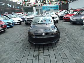 Volkswagen Gol 1.6 Cl Mt 5 P
