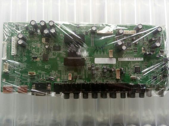 Placa Principal Semp Toshiba Lc4055 (b)