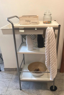 Muebles Ikea Cocina Usado en Mercado Libre Argentina