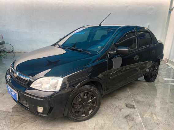 Chevrolet Corsa Sedan Maxx 1.4