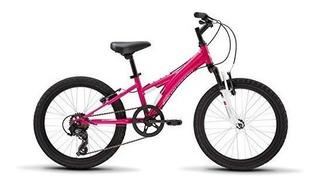 Bicicletas Para Niños 02-1500030 Diamondback Bicycles