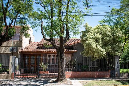 Casa Venta  Moreno Centro