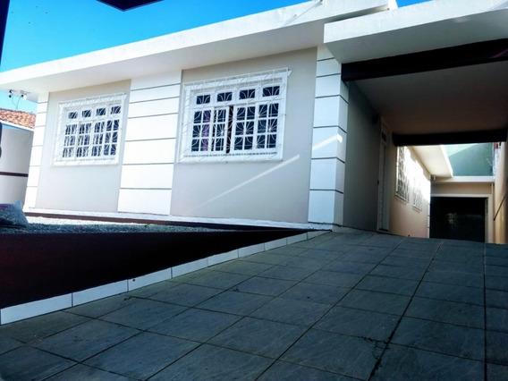 Casa - Passa Vinte - Ref: 15166 - V-15166
