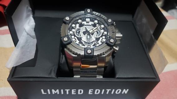 Reloj Invicta Star Wars Limited Edition Scout Trooper 27432