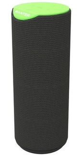 Parlante Bluetooth Panter Hbb01 Usb