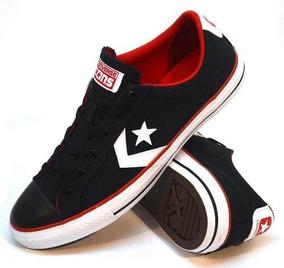 Zapatillas Converse! Item De Test! No Ofertar