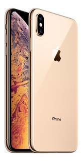 iPhone XS 64gb Original Apple Garantía- Urumarket
