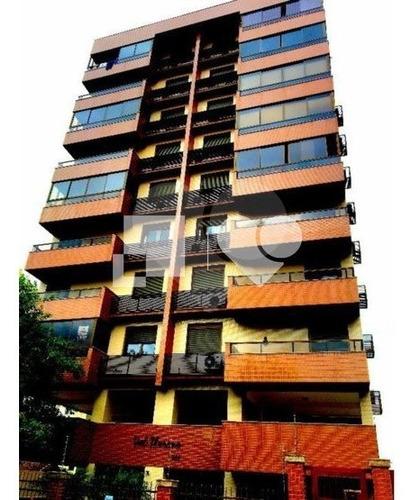 Apartamento Residencial À Venda, Tristeza, Porto A - 28-im430115