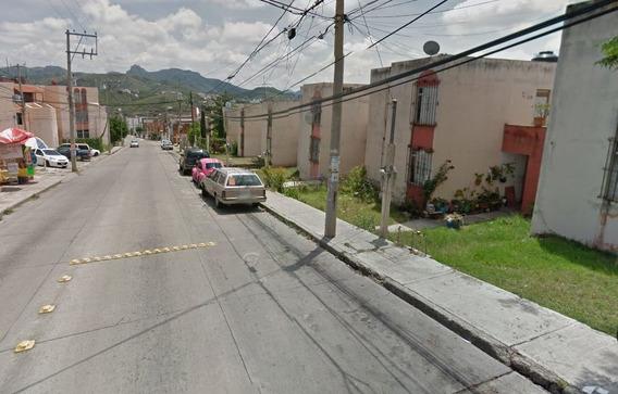 Las Mejores Casas En Remate En Guanajuato