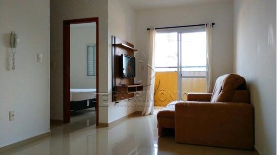 Apartamento - Campolim - Ref: 65055 - L-65055