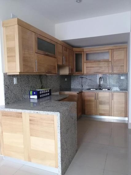 Honduras Apartamento En Alquiler