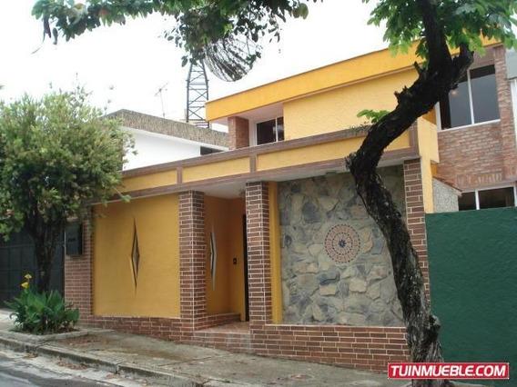 Casas En Venta Mls #16-15727 Inmueble De Oportunidad