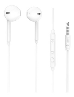 Auriculares Manos Libres Hoco M55 In Ear Box Original