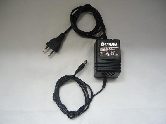 Fonte Original Mesa Yamaha Mg06x C/ Frete Grátis .