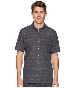 Shirts And Bolsa Hurley Dri Fit 25980869